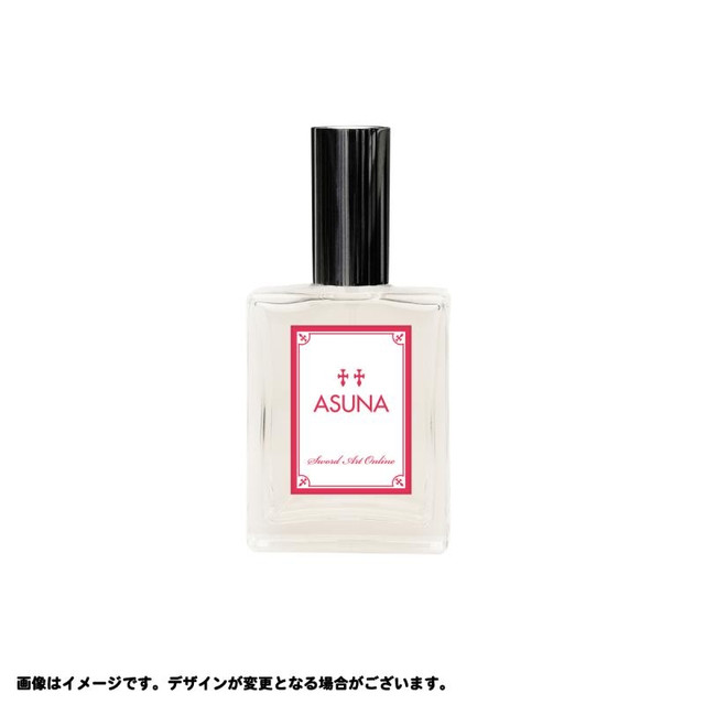 You-Can-Now-Smell-like-Your-Favorite-Sword-Art-Online-Characters-haruhichan.com-sword-art-online-asune-perfume