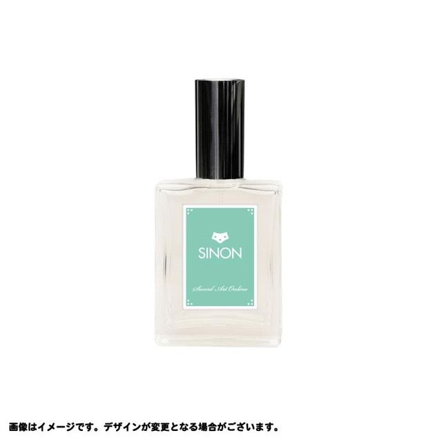 You-Can-Now-Smell-like-Your-Favorite-Sword-Art-Online-Characters-haruhichan.com-sword-art-online-sinon-perfume