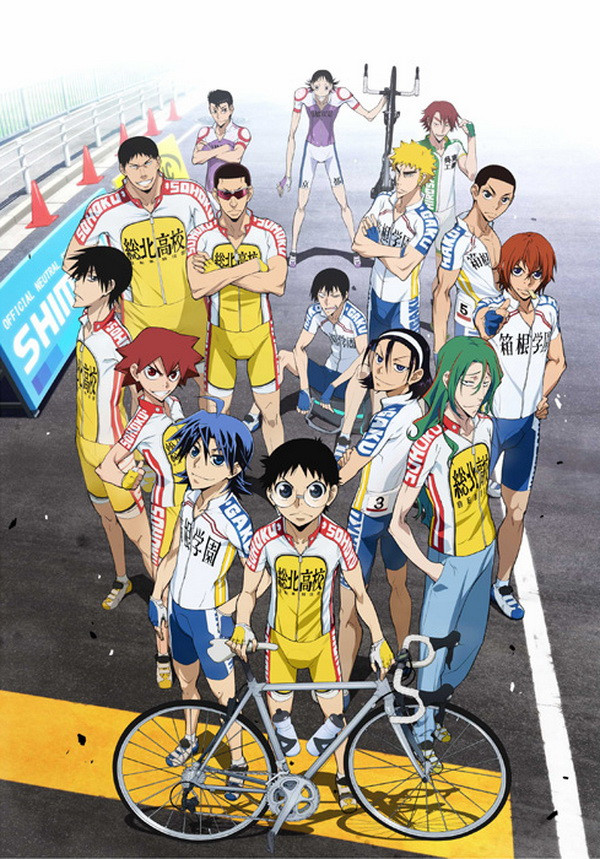 Yowamushi-Pedal-Grande-Road_Haruhichan