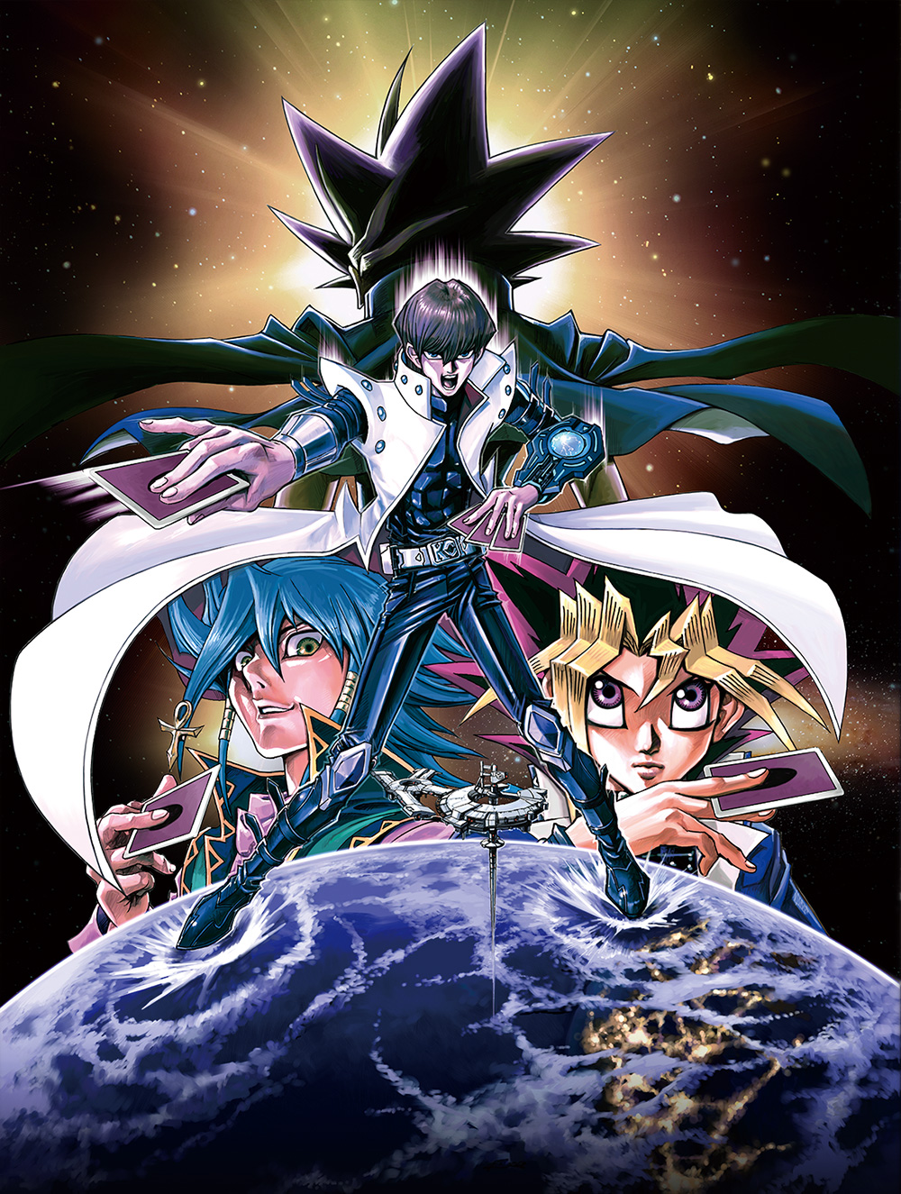 Yu-Gi-Oh!-The-Dark-Side-of-Dimensions-Visual