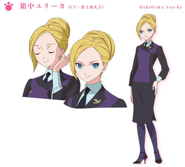Yuri-Kuma-Arashi_Haruhichan.com-Character-Design-Yuri-Ka-Hakonaka