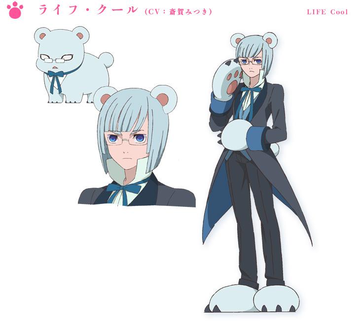 Yuri-Kuma-Arashi_Haruhichan.com_Character-Design-Life-Cool