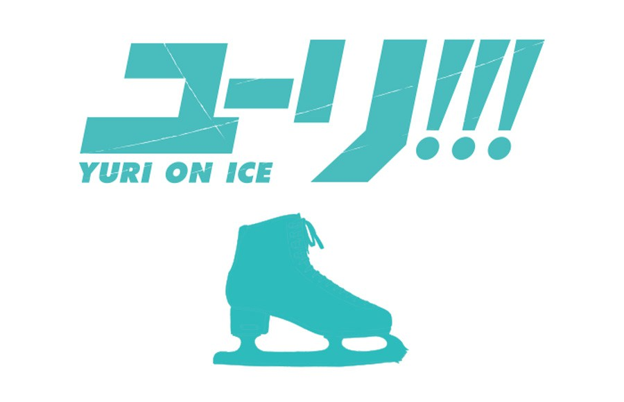Yuri-On-Ice-Logo