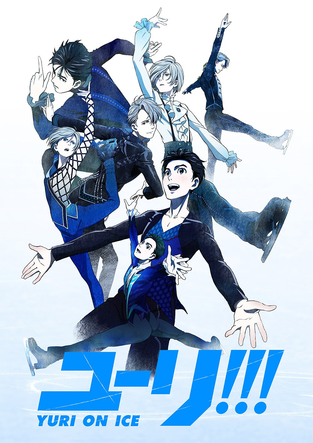 Yuri-On-Ice-Visual