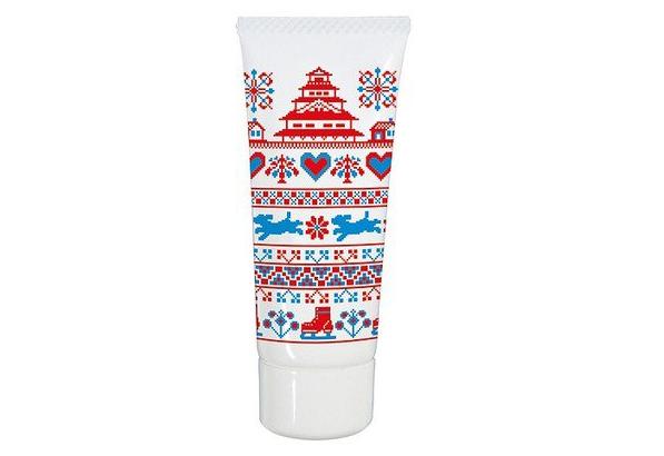 yuri-on-ice-perfume-and-soap-3