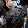 Ajin 2nd Season Slated for October
