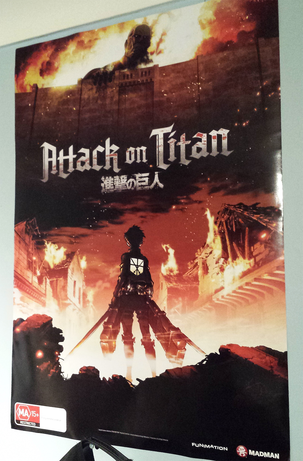 attack-on-titan-a2-sized-poster