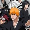 Bleach Manga to Receive a Live Action Film Slated for 2018
