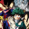 Boku no Hero Academia 2nd Season Visual and Teaser Revealed