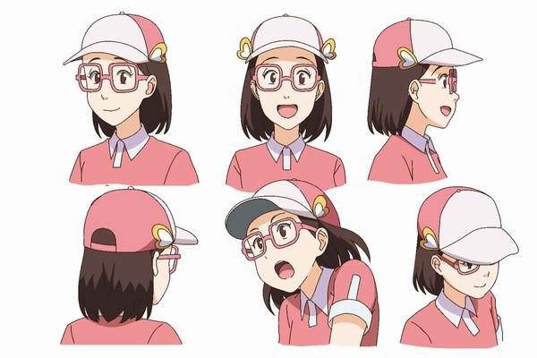 character_design_factory_junior