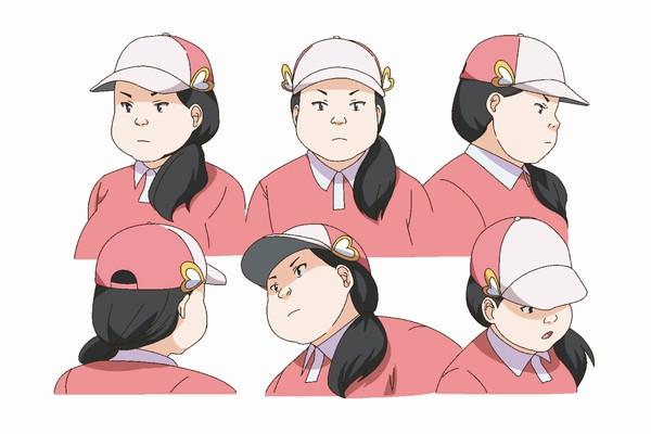 character_design_factory_senior