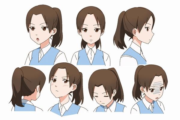 character_design_iori_wakabayashi