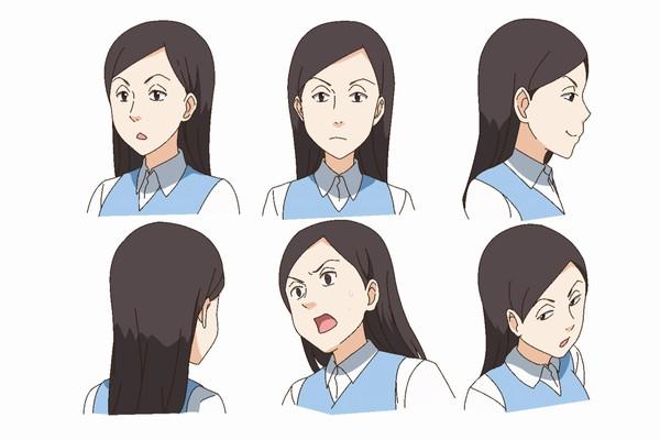 character_design_machida