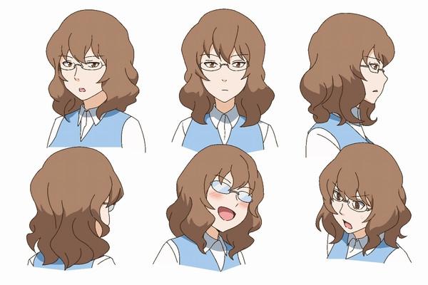 character_design_mukai