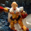 Gundam Models Fan Makes a One-Punch Man Inspired Model
