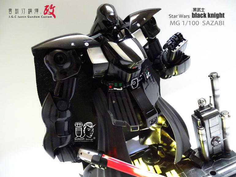 darth-vader-gundam-model-3