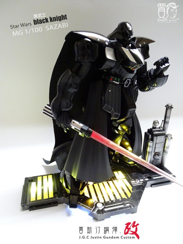 darth-vader-gundam-model-4