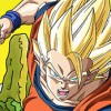 Dragon Ball Super to Air This July and Theme Songs Announced