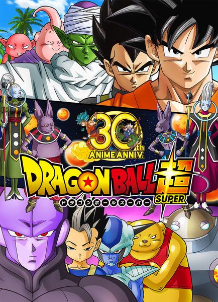 dragon-ball-super-sheisha-second-arc-visual