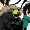 Durarara!!x2 Ten Delayed next Week for Durarara!! Episode 12.5