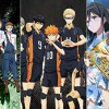 Top 20 Anticipated Fall 2016 Anime According to Kadokawa