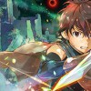 Hai to Gensou no Grimgar TV Anime Cast and Character Designs Revealed