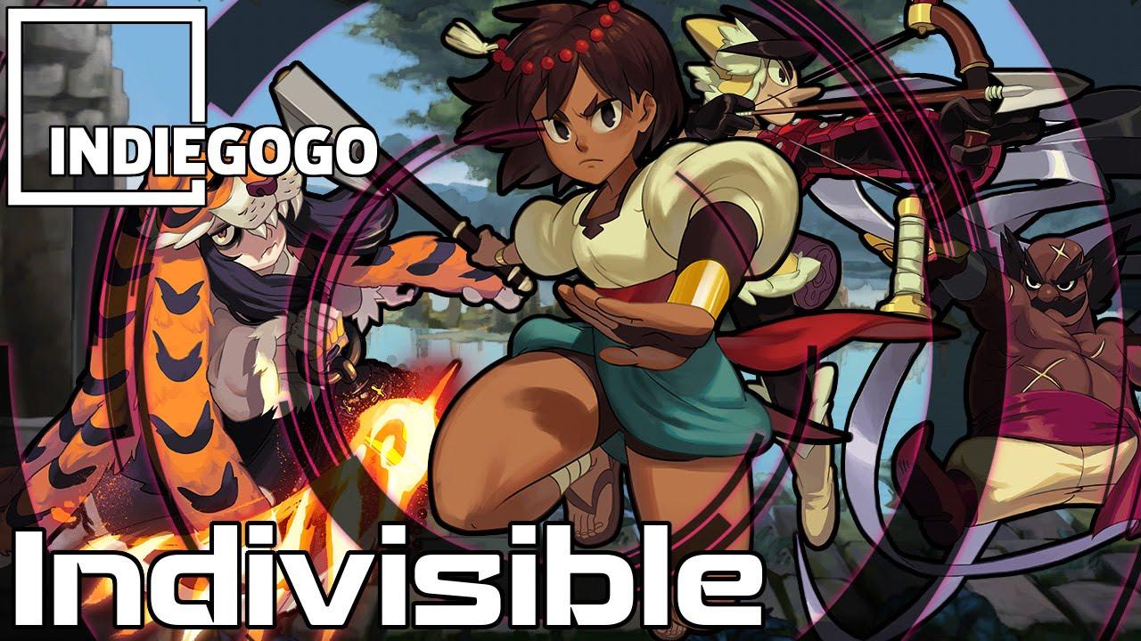 indivisible-rpg-indiegogo