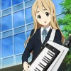 300-Limited Electronic Keyboards Sold by Korg in Celebration of K-ON! 5th Anniversary