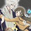 Kamisama Hajimemashita 2nd Season Promotional Video
