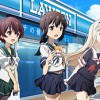 Lawson's Kantai Collection Campaign to Launch on March 3
