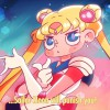 Sailor Moon Fan Project Returns to Remake a Full Episode with over 300 Animators