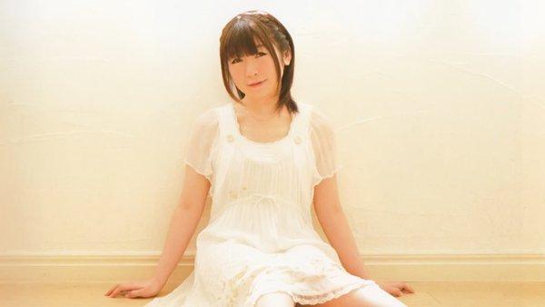 miyu_matsuki
