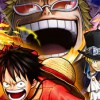 One Piece: Pirate Warriors 3 Coming to PS4, PS3, PS Vita and Steam Summer 2015
