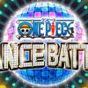 One Piece: Dance Battle Smartphone Game Promotional Video 2