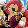 One Piece: Episode of Chopper 2014 Edition Second Commercial Streamed