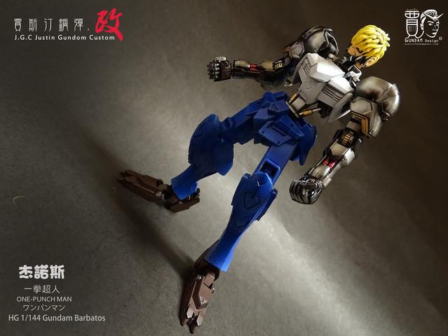 one-punch-man-gundam-model-2
