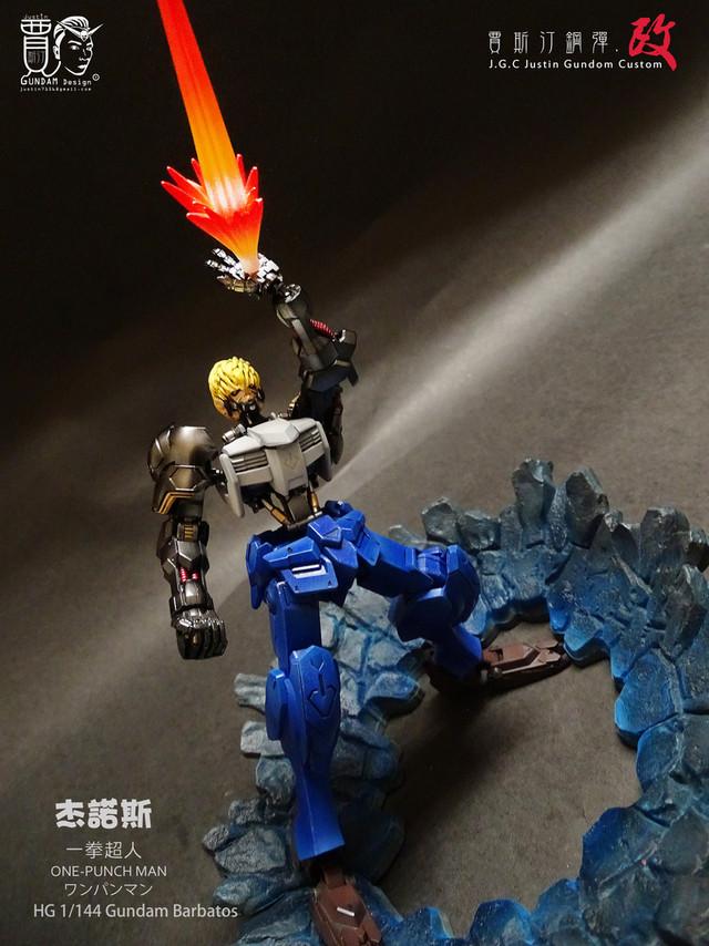 one-punch-man-gundam-model-3
