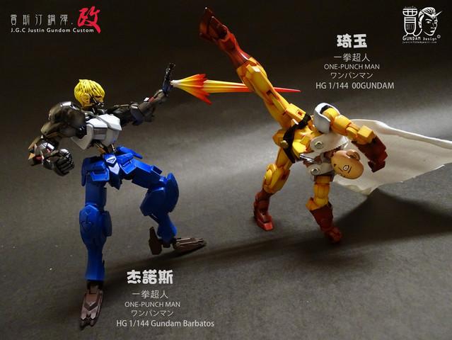 one-punch-man-gundam-model-4