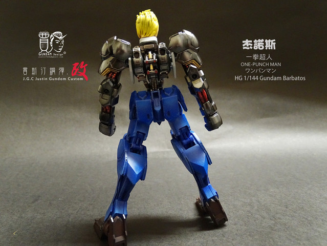 one-punch-man-gundam-model-5