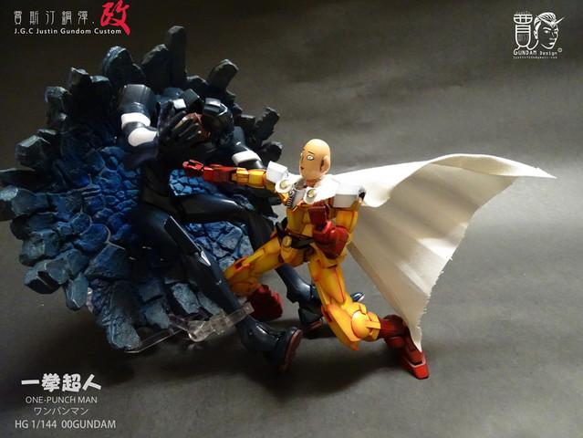 one-punch-man-gundam-model-6