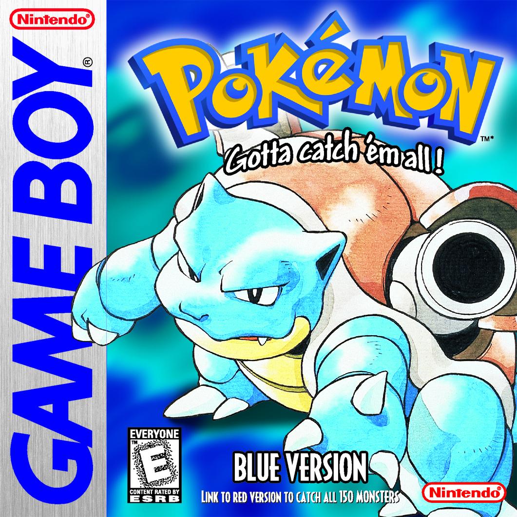pokemon_blue_pkg_front_01