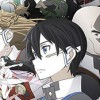 Sword Art Online: Ordinal Scale Slated to Release Spring 2017
