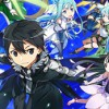 Sword Art Online Games to Receive Western Releases