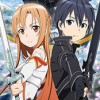 Sword Art Online Anime Movie Announced