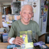 Mangaka Shigeru Mizuki Passes Away at the Age of 93