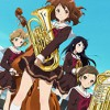 New Sound! Euphonium Commercial Reveals Premiere Date
