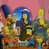 "The Simpsons Season 26 ""Treehouse of Horror XXV"" Displays Japanese Culture with Anime"