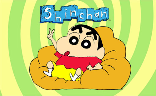 top-20-shinchan_Haruhichan.com_