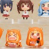 Himouto! Umaru-Chan Trading Figures Are Just Too Cute for This World
